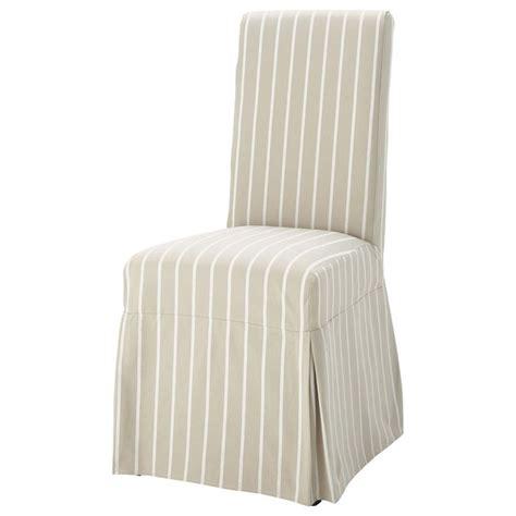 housses de chaise les 25 meilleures id 233 es concernant housses de chaises sur