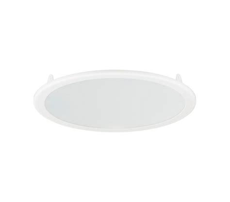 Armature Lu Philips dn560g pgo luxspace mini surface mounted philips lighting