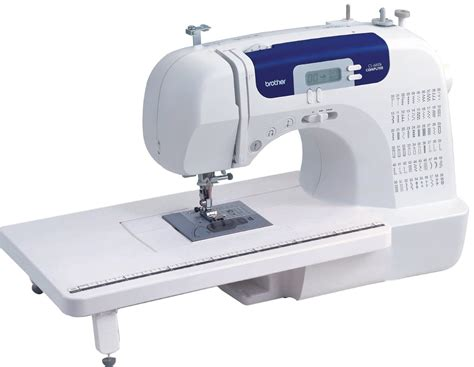 Choosing A Sewing Machine For Quilting by Choosing The Best Sewing Machines For Beginners