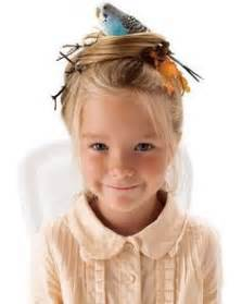 perfect for vbs crazy hair day for hadley bear someday 17 best images about sylvie s hair on pinterest ios app