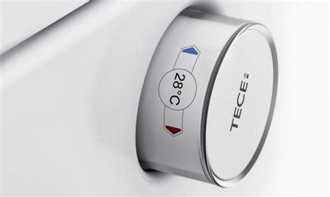 teceone wc inovativni wc s funkcijom bidea regulator d o o