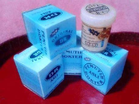 Agen Pil Aborsi Mamuju Grosir Cream Pemutih Wajah Cream Pemutih Dr Biru Krim