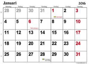 Kalender 2018 Veckor Köpa Kalender Veckor Calendar Template 2016