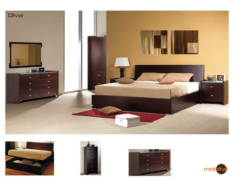 The Practical Side Of Bedroom Furniture Doubling Up As Bedroom Furniture Catalogue