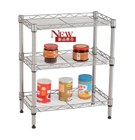 kitchen wire shelving promotion shopping for