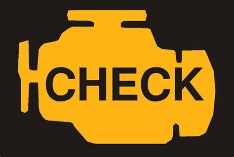 check engine light service steve s auto service cuyahoga falls ohio 44221 car