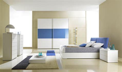 Beautiful Camere Da Letto Moderne #4: Camera%20moderna%20grande%20Centomo%20Floriano%2013.jpg