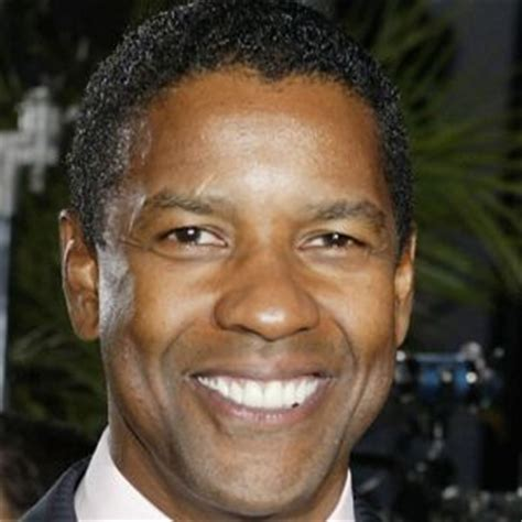 biography denzel washington denzel washington biography biography