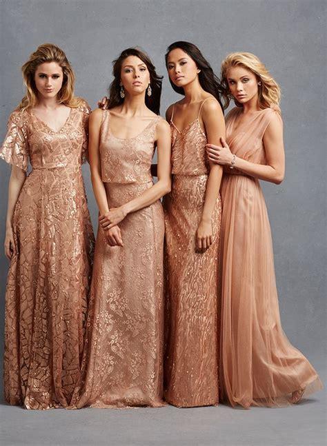 Get the Look: Taylor Swift's Best Friend's Wedding