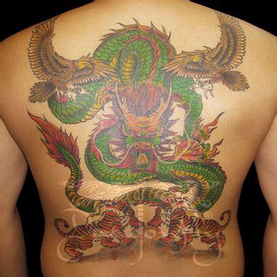 airbrush tattoo kuala lumpur dragonfly tattoo malaysia design tatoo men 11