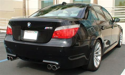 how to learn about cars 2006 bmw m5 head up display m5 power 2006 bmw m5 specs photos modification info at cardomain