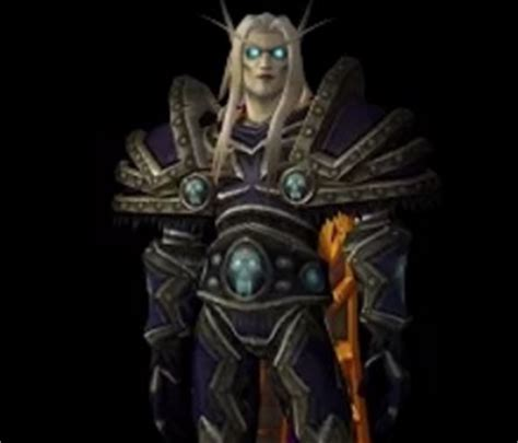 legion movie spoilers death knight order hall caign spoilers warcraft movie