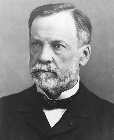 biography louis pasteur louis pasteur biography family children parents