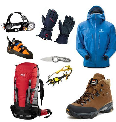 backyard supplies jual perlengkapan outdoor bekas perlengkapan outdoor murah