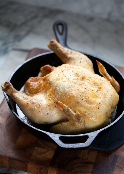 the kitchn roast chicken how to roast the perfect chicken cooking lessons from