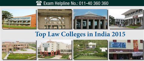 Mba Best Colleges In India 2015 by Top Schools In India 2015