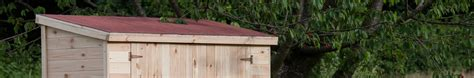offerte casette da giardino casette da giardino casette in legno o resina offerte