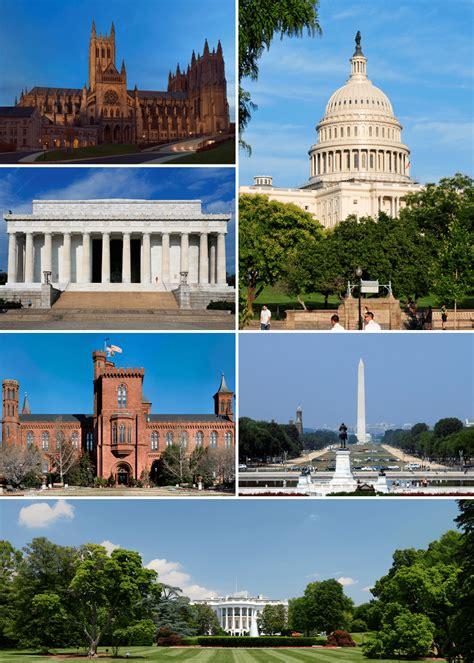 Lincoln Usa Mba by Monopolistic Washington May Be A Free Market Soon