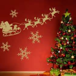 Christmas Decor Design Home cristmas decorating ideas dr odd