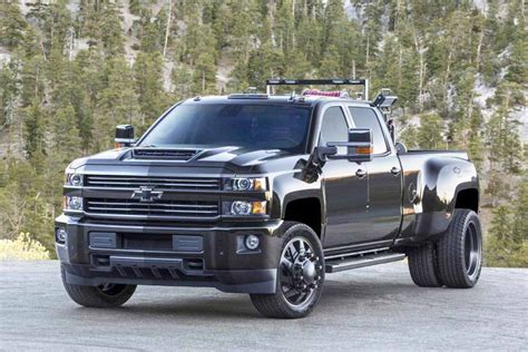 2020 chevrolet silverado 3500 2020 chevy 3500 dually for sale silverado 1999 1995 turbo