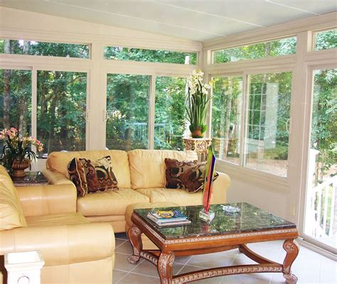 Patio Interior Design Superb Patio Room Ideas 5 Sun Room Interior Design Ideas Newsonair Org