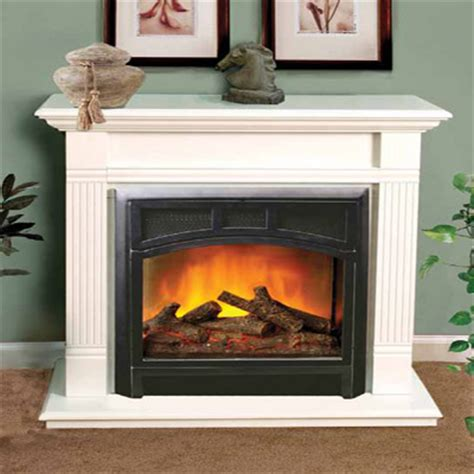 comfort flame fireplace comfort flame fireplace doors fireplaces