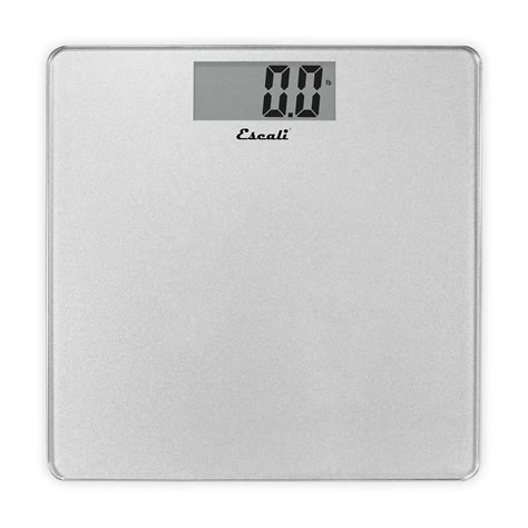 escali bathroom scale escali glass bathroom scale
