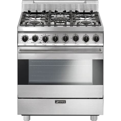 smeg cooktop manual ranges gas c30ggxu1 smeg us