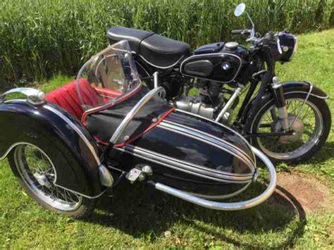 Motorrad Bmw 250 by Bmw R 26 250 Ccm 1958 Motorrad Bestes Angebot Bmw