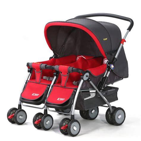 cheap stroller cheap strollers strollers 2017