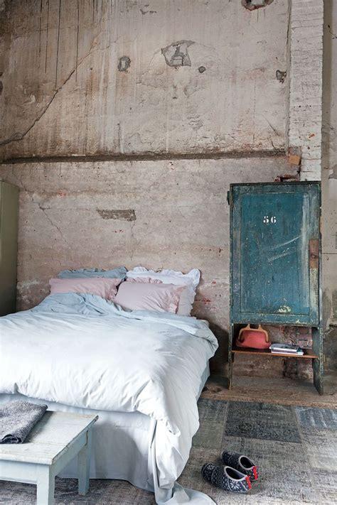 pinterest industrial bedroom vtwonen bedroom sheets bed duvetcover dekbedovertrek