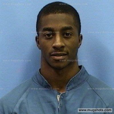 Coles County Illinois Court Records Marquis A Harmon Mugshot Marquis A Harmon Arrest