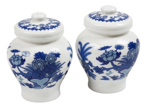 Unique Salt And Pepper Shakers | unique salt and pepper shakers vintage antique inspired