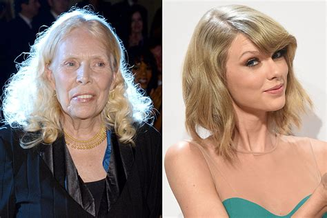 taylor swift albums ranked reddit joni mitchell stopped biopic from happening