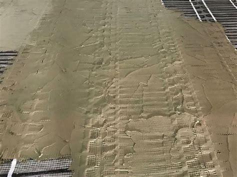 riscaldamento a pavimento elettrico fibra di carbonio riscaldamento elettrico bifilare in fibra di carbonio gt a