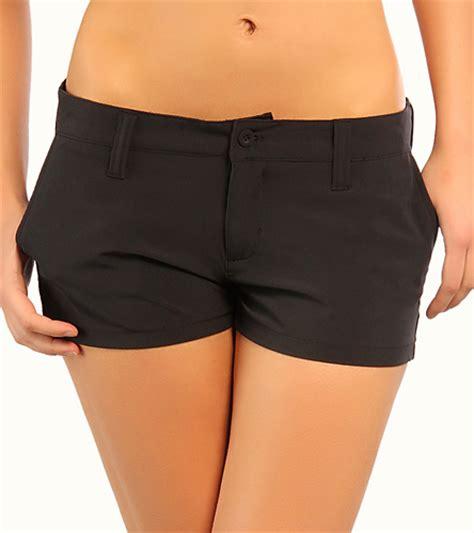 Celana Hotpants Jumbo Bigsize Branded Rider hurley phantom 2 5 quot lowrider shorts at swimoutlet