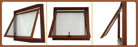 Small Window Awning by Bathroom Small Window Awning View Small Window Awning Mq Product Details From Guangzhou Mingqi