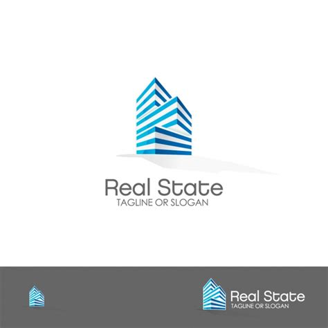 building logo vectors photos and psd files free download