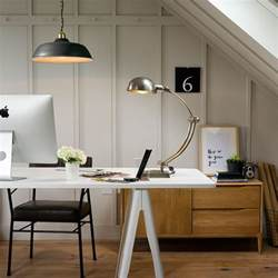 home office lighting fixtures home office lighting from pooky decoration uk