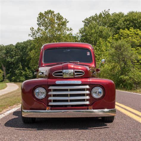 1949 mercury panel truck m47 for sale in lockport manitoba 1949 mercury m47 half ton custom pickup truck completely