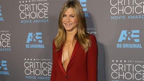 Hair Style Hair Style Of Jennifer Aniston   LONG HAIRSTYLES