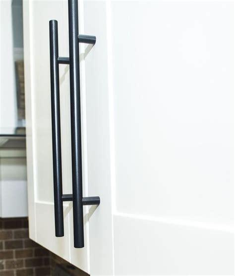 barn door cabinet hardware best 25 cabinet handles ideas on handles for