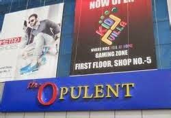Opulent Mall Show Timings opulent mall pvr ghaziabad show timings cinemas chaudhary more mall ghaziabad