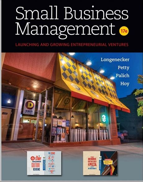 small business management 17th edition avaxhome