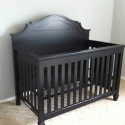 Baby Cache Oxford Crib Pin By Shelby Stratton On Baby 2