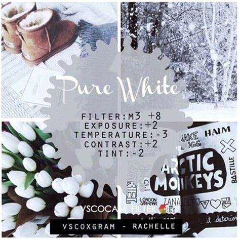 free tumblr themes with instagram feed best 19 white theme instagram feed vsco cam filter