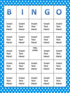Bowling Bingo Card Template by 1000 Images About Jamberry On Jamberry Nails