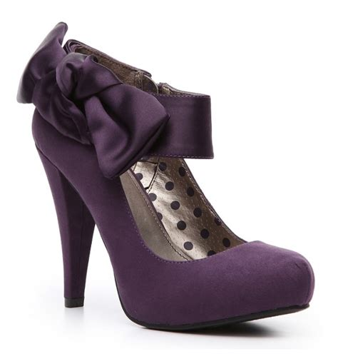 dsw shoes dsw shoes my style