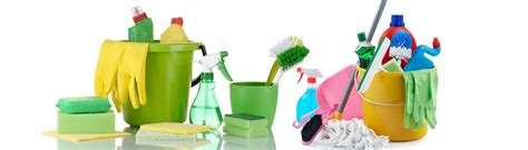home cleaning tips house cleaning alliance house cleaning alliance