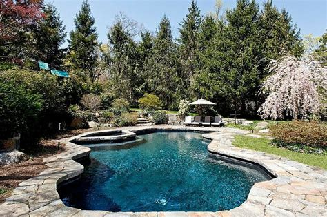 1000 images about pools on pinterest pool houses